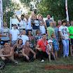 4 этап Кубка Поволжья по аквабайку. 6 августа 2011 Углич - 121.jpg